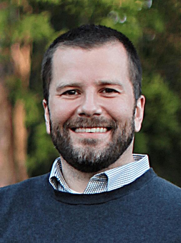Dr. Jason Enia