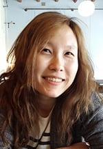Dr. Eunbin Chung