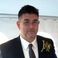 Dr. John Linantud