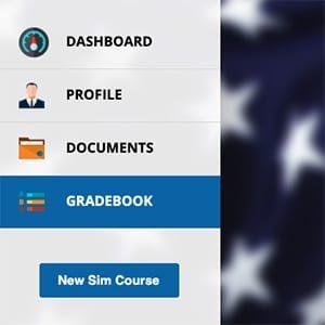 Gradebook.jpg
